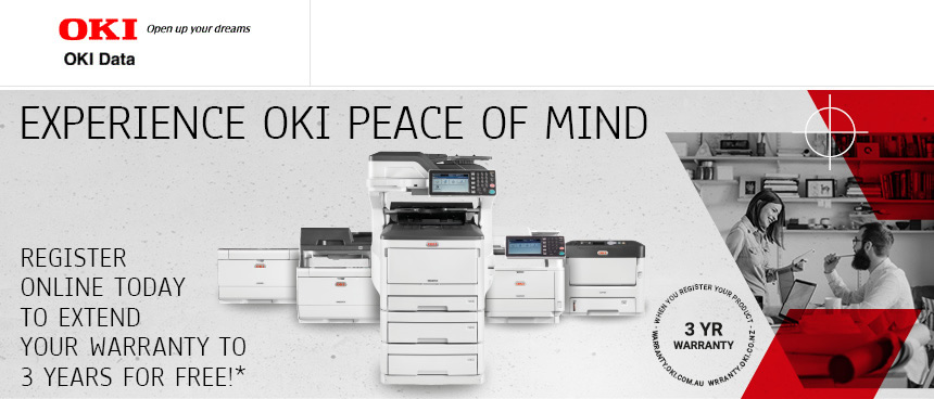 Printers | Newcastle Business Technology Group