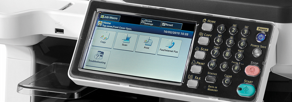 newcastle photocopiers mutifunctions document scanners and printers